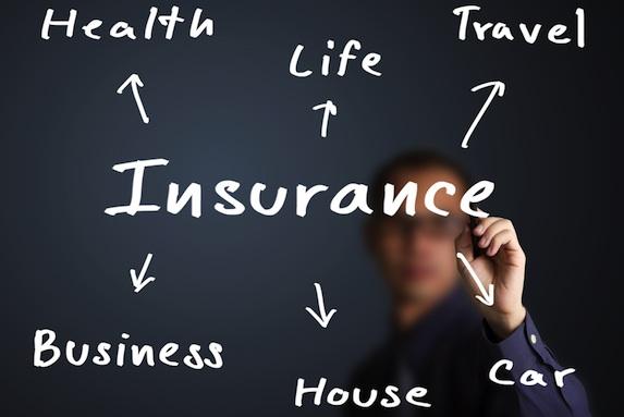 global_insurance_life